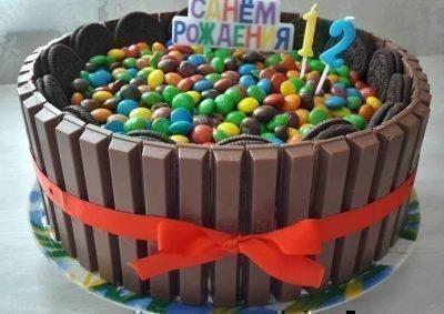 День рождения 12 числа