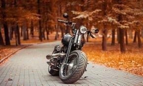 К чему видеть во сне мотоцикл для девушки и мужчины