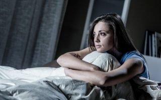 Почему умерший не приходит к вам во сне