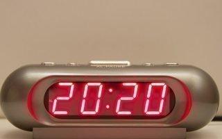 Что означают числа 20:20 на часах в нумерологии, по дню недели и дате рождения