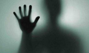 Стоит ли бояться, если во сне напугал покойник
