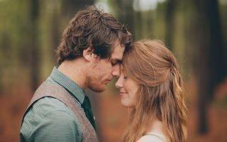 Какие знаки зодиака для Рака идеальны для брака по мнению астрологов