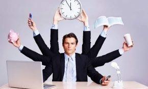 Лучшие подчиненные и ответственные работники: 3 знака зодиака, которых надо брать на работу