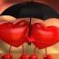 Лучшие ставы из рун для любви и счастья в браке