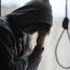 Что происходит с душами самоубийц